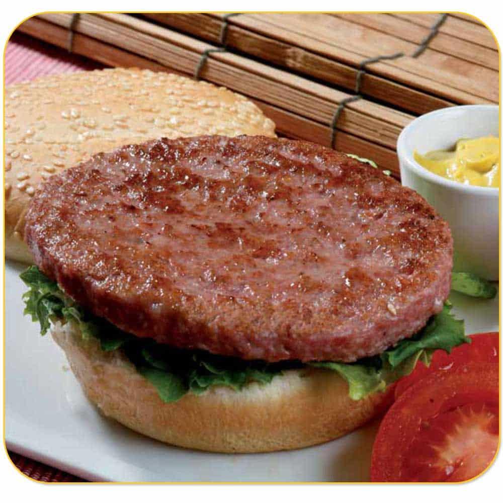carne congelada, venta online
