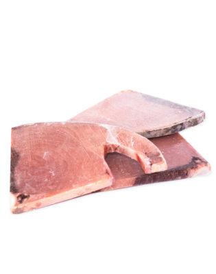 03900 Filetes De Atun Congelado