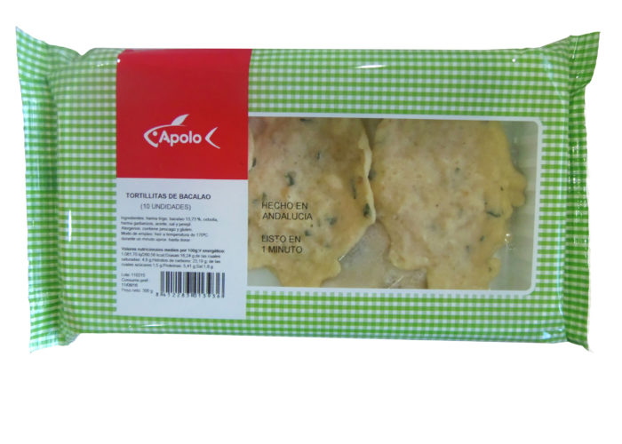 Tortillitas-Bacalao-Apolo-300g