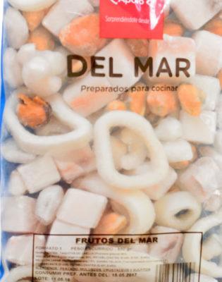 frutos-del-mar-1-kg-700x500