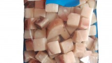 Taquitos de caella congelados