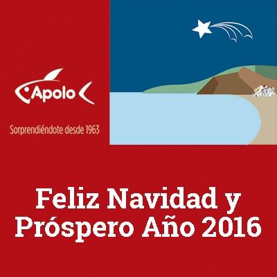 Feliz-Navidad-2016-Apolo