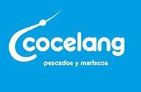 Distribuciones Cocelang Málaga