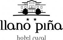logo_hotel_llano_piña