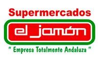 Productos Apolo en Supermercados El Jamon