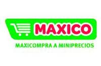 Mariscos y Pescados Congelados Apolo en Supermercados Maxico