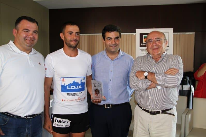 campeon al andalus ultimate trail 2015 mauricio lobato