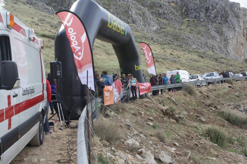 medio-km-vertical-stone-race-2016-8