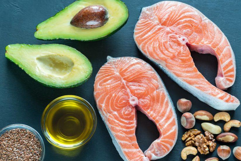Cómo llevar una dieta equilibrada - Blog Salud y Alimentación 2