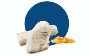 receta de miedo pescado maiz