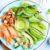 Alimentos Para Prevenir La Covid 19