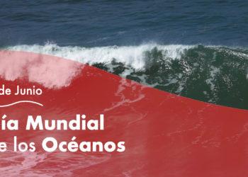 Dia Mundial Oceanos